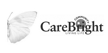 Carebright logo