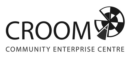 Croom logo