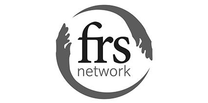 FRS Network logo