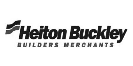 Heiton Buckley logo