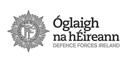 Oglaigh logo