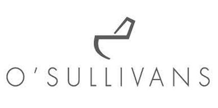 O'Sullivan's logo