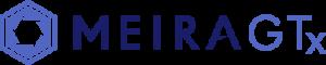 MEIRA GTX logo